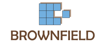 BROWNFIELD Engineering and Maintenance Pty Ltd
